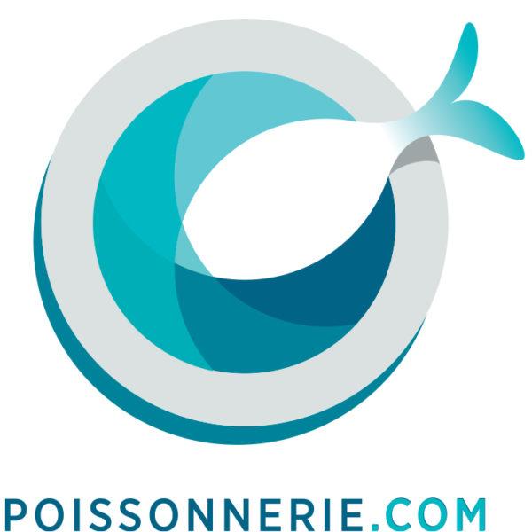 POISSONERIE;COM