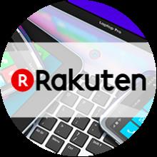 https://favori.fevad.com/wp-content/uploads/2018/11/Rakuten-220x220.png