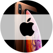 https://favori.fevad.com/wp-content/uploads/2018/11/apple-220x220.png
