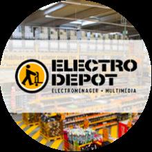 https://favori.fevad.com/wp-content/uploads/2018/11/electrodepot-220x220.png