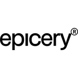 Epicery