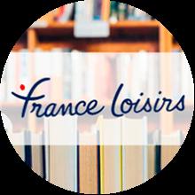 https://favori.fevad.com/wp-content/uploads/2018/11/france-loisirs-220x220.png