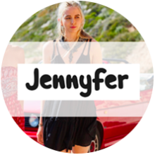 https://favori.fevad.com/wp-content/uploads/2018/11/jennyfer-220x220.png