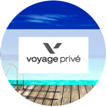 https://favori.fevad.com/wp-content/uploads/2018/11/voyage-privée-220x220.png