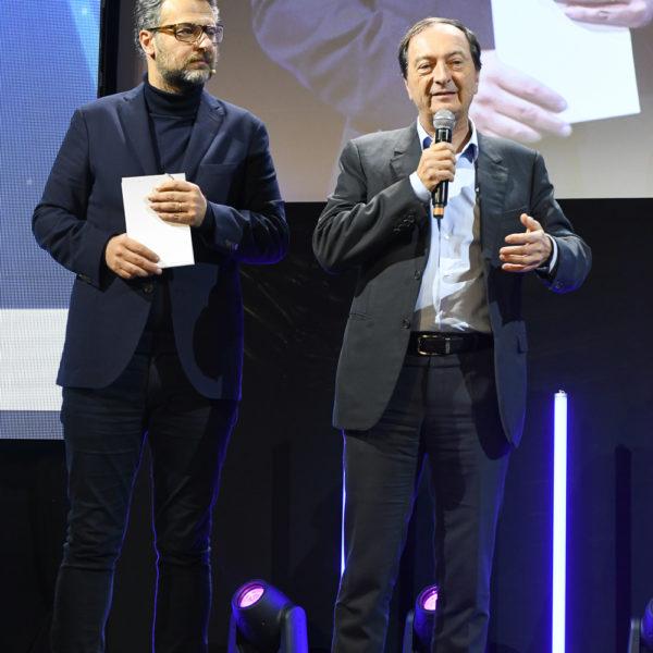 La Nuit de Favor'i 2019