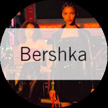 https://favori.fevad.com/wp-content/uploads/2019/11/Berschka-220x220.png