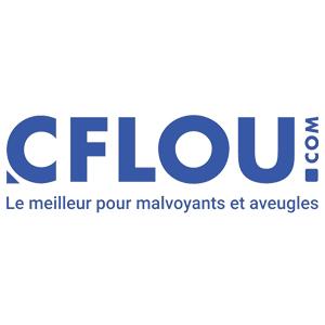Cflou