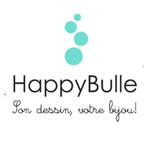 HappyBulle.com