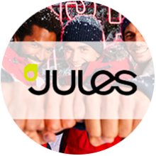 https://favori.fevad.com/wp-content/uploads/2019/11/Jules-220x220.png