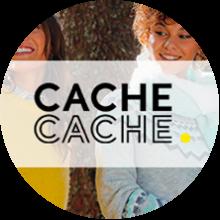 https://favori.fevad.com/wp-content/uploads/2019/11/cache-cache-220x220.png
