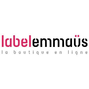 LabelEmmanüs
