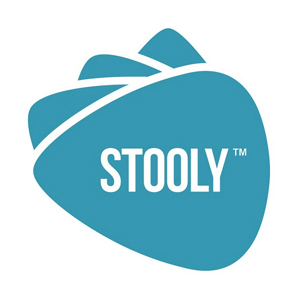 Stooly