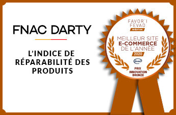 https://favori.fevad.com/wp-content/uploads/2019/12/Fnac-darty-bronze-eco-responsable-345x225.jpg