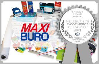 https://favori.fevad.com/wp-content/uploads/2019/12/Maxiburo_argent_b2b-345x225.jpg