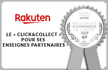 https://favori.fevad.com/wp-content/uploads/2019/12/Rakuten-argent-prix-innovation-345x225.jpg
