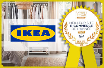 https://favori.fevad.com/wp-content/uploads/2019/12/ikea_or-345x225.jpg