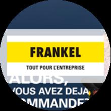 https://favori.fevad.com/wp-content/uploads/2021/01/Frankel-220x220.png