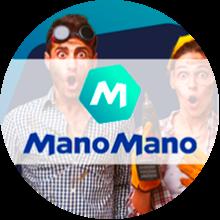 https://favori.fevad.com/wp-content/uploads/2021/01/Mano-mano-220x220.png