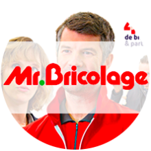 https://favori.fevad.com/wp-content/uploads/2021/01/Mr-Bricolage-220x220.png