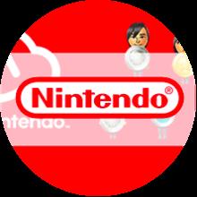https://favori.fevad.com/wp-content/uploads/2021/01/Nintendo-220x220.png