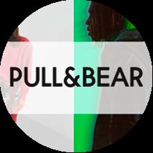https://favori.fevad.com/wp-content/uploads/2021/01/Pullbear-220x220.png