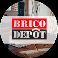 https://favori.fevad.com/wp-content/uploads/2021/01/brico-depot-220x220.png