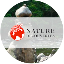 https://favori.fevad.com/wp-content/uploads/2021/01/naturedecouverte-220x220.png