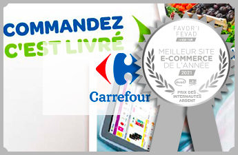 https://favori.fevad.com/wp-content/uploads/2021/02/argent-carrefour-345x225.jpg